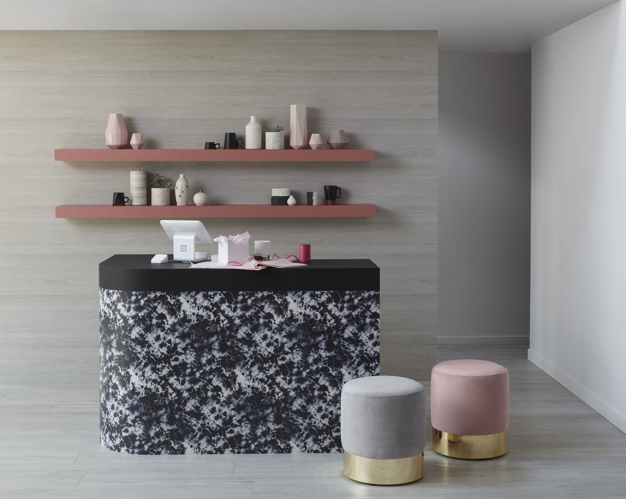 3 Trends Inspiring New Architectural Surfaces