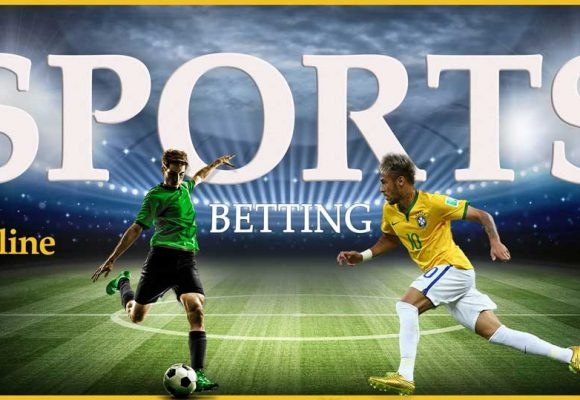 Sports betting: a real opportunity to make money