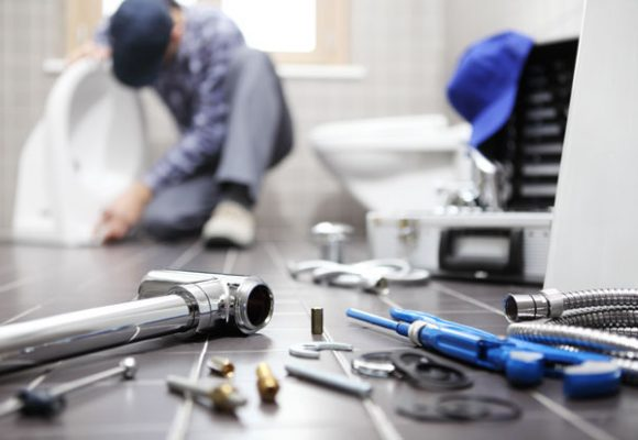 Benefits of handyman services