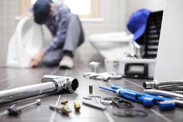 Benefits of handyman services