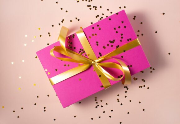 How to Buy a Beauty Gift Card